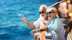 Retirement On A Budget